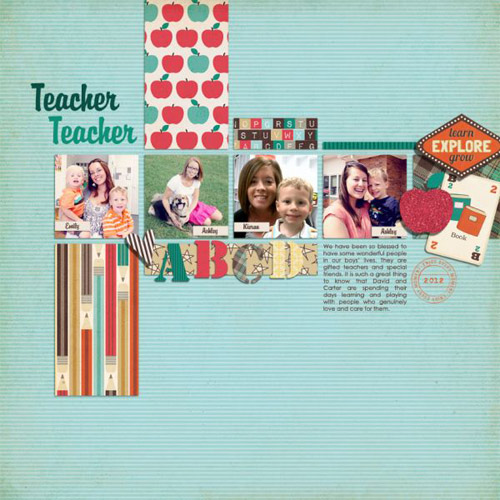 AmyYarrington_Teacher_Teacher_img_web