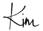 KimWatsonSiggy
