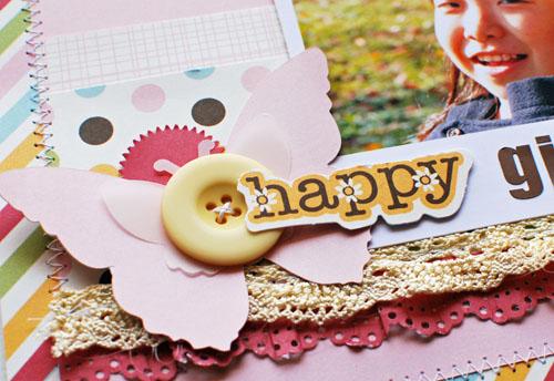 Yuki_happygirl_2