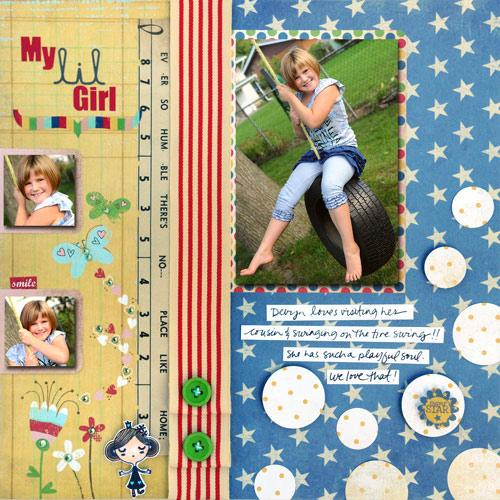 VB_My-Lil-Girl_Childish
