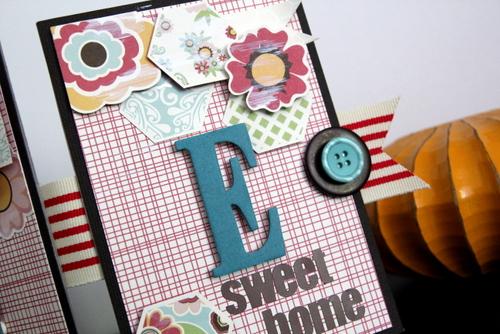 Piradee - FP Home Sweet Home7