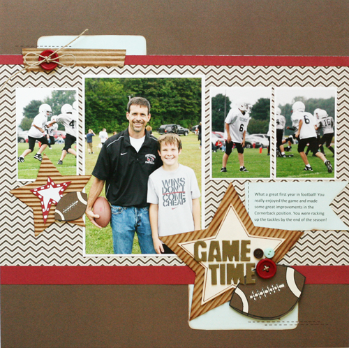 Greta Hammond_Little Sport layout 1