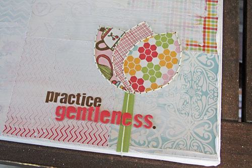 PY_Practice-Gentleness-Canvas-step-4