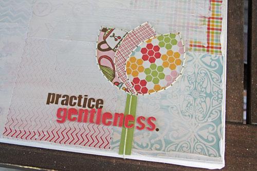 PY_Practice-Gentleness-Canvas-step-4