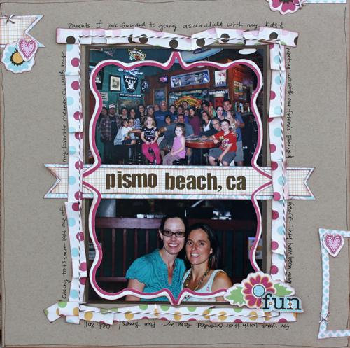 Pismo-(preclass-sketch)