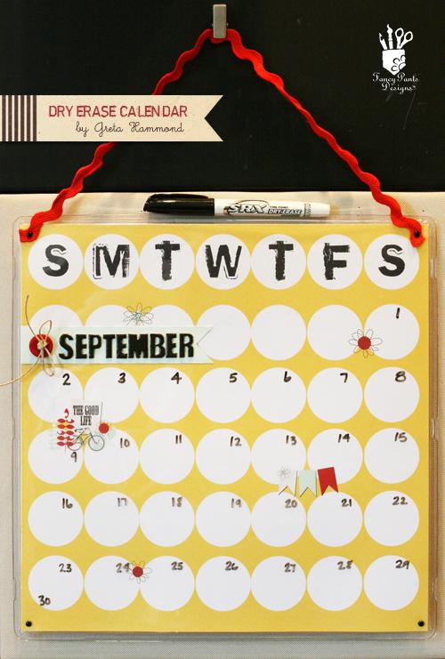 Greta Hammond_Calendar 1