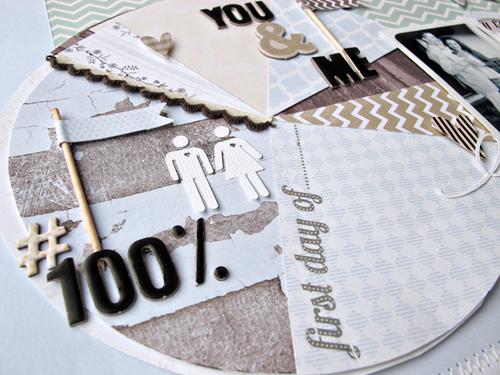 Kim Watson+You & Me+cls#1+FP