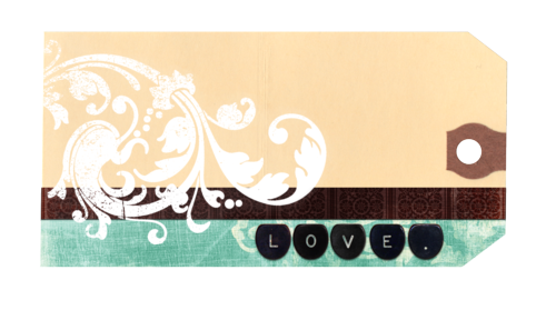 FPD_LoveTag
