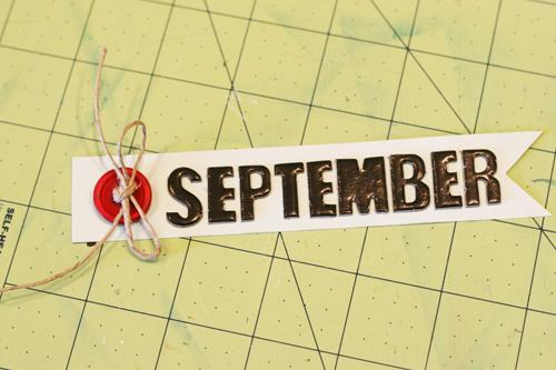 Greta Hammond_Calendar 5
