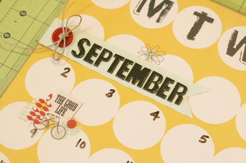 Greta Hammond_Calendar 6