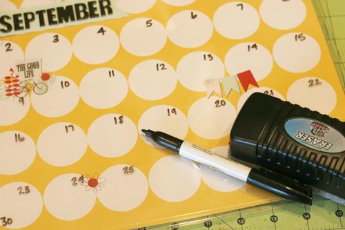 Greta Hammond_Calendar 7