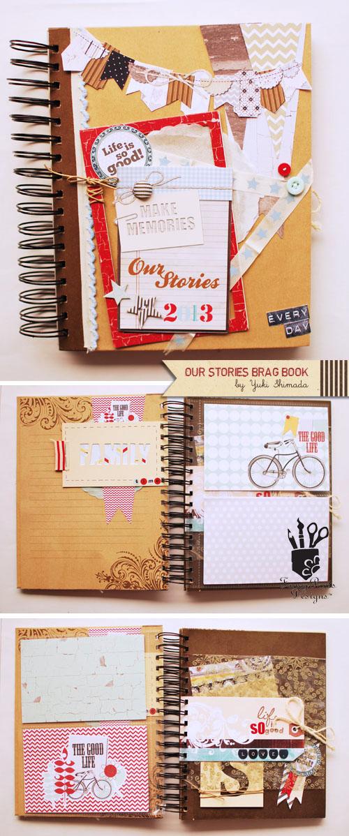 Yuki_memorybook