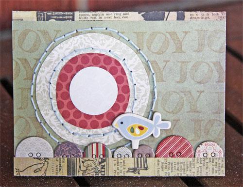 PamelaY_-Joy-Card
