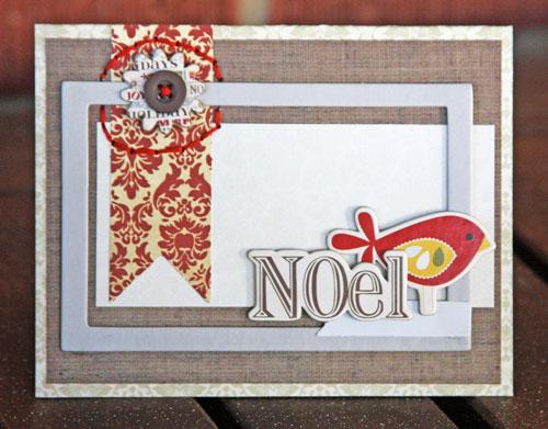 PamelaY_Noel-card