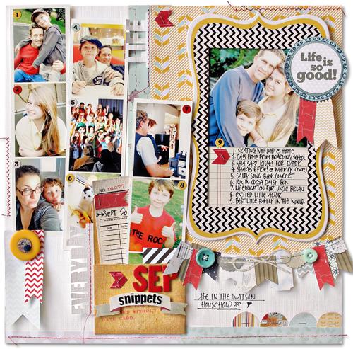 Kim Watson+Sept snippets+FP