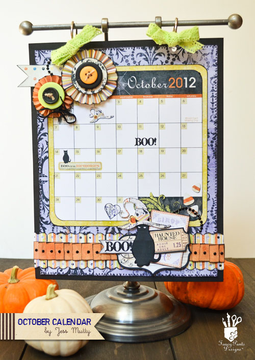 JessMutty_OctoberCalendar_FancyPantsDesigns