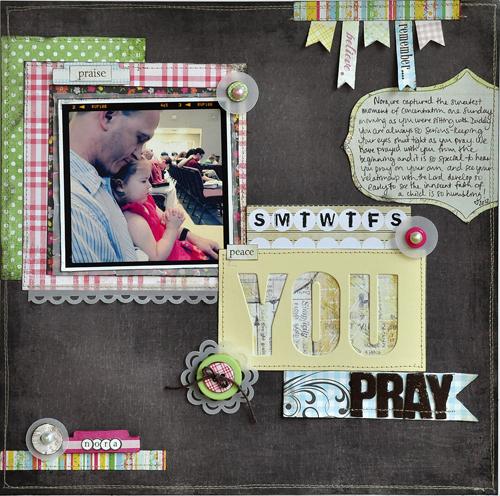 You_Pray_FPD