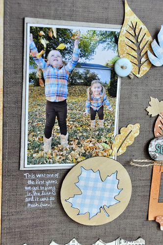 Happy_It's_Fall_details3_FPD