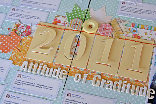PamelaY_Attitude-of-Gratitude-2011-close-up-2
