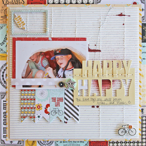 PamelaY_Happy-Happy-Good-Life