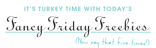 FancyFriday_header