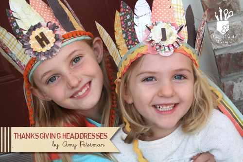 AmyPeterman_ThanksgivingHeaddresses