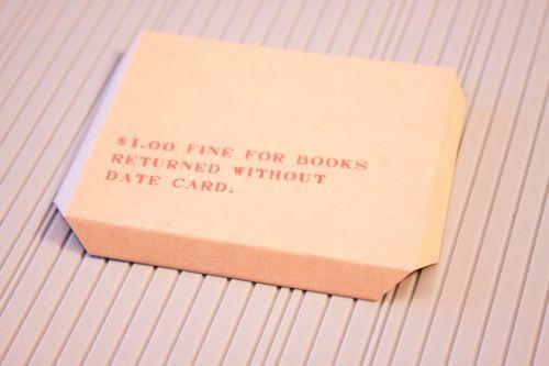 CardScore1