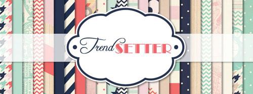 TS_BlogHeader