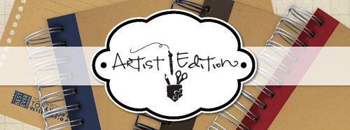 ArtistEdition_BlogHeader
