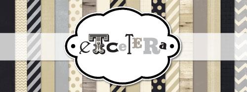 ETC_BlogHeader