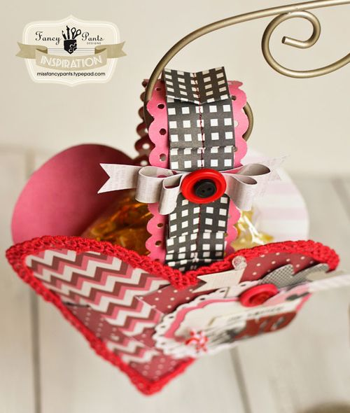 Heart-Basket-detail2