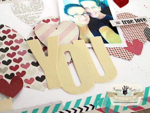 Kim-Watson+Love-You-cls#2+FP