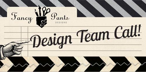 FPD_DesignCall_Header