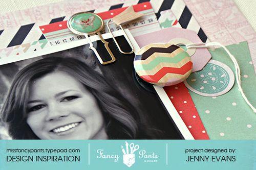 JennyEvans_ThisIsMe_layout_detail3