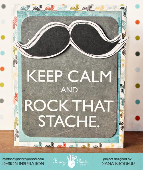 Mustache_card