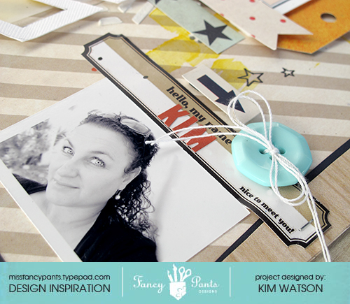 Kim Watson+cls#2+FP