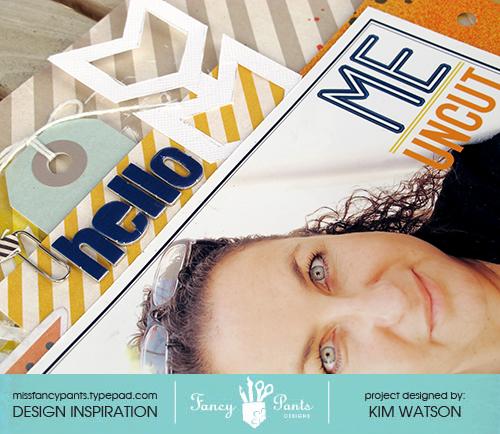 Kim Watson+cls#3+FP