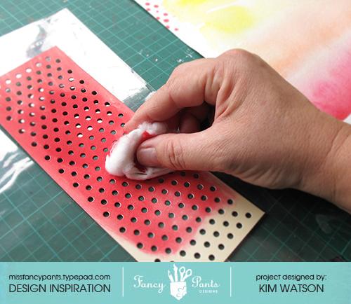 Kim Watson+Step#6+FP