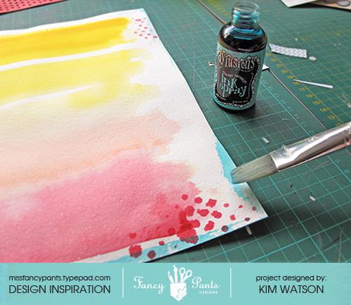 Kim Watson+Step#7+FP