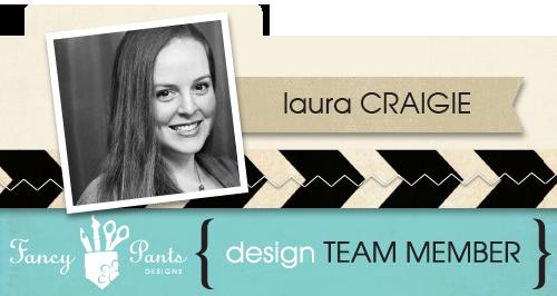 LauraCraigie_DT_Signature