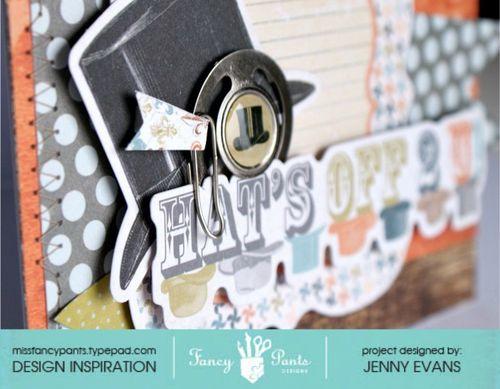 JennyEvans_Hat'sOff2U!_FPD_card_detail1