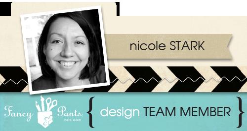 NicoleStark_DT_Signature