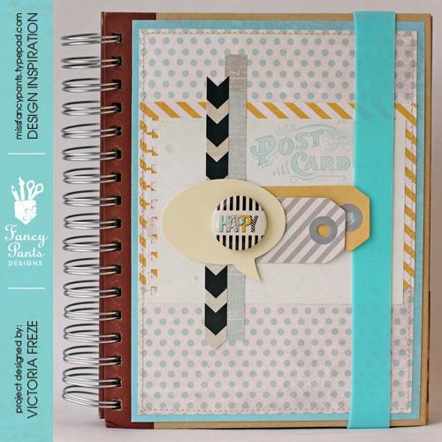 BragBook_cover