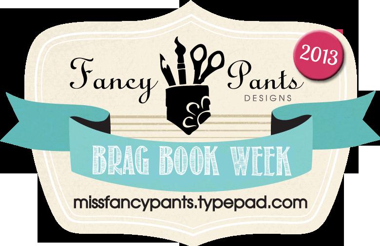 BragBookweek