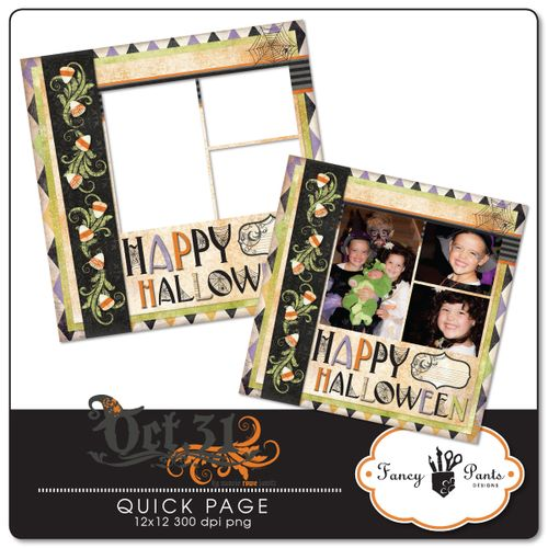 Oct31_Covers_QuickPage_HappyHalloween