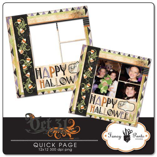 Oct31_Covers_QuickPage_HappyHalloween