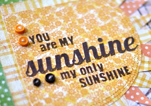FP_SunshineLO_detail2_AH