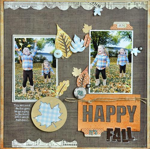 Happy_It's_Fall_FPD