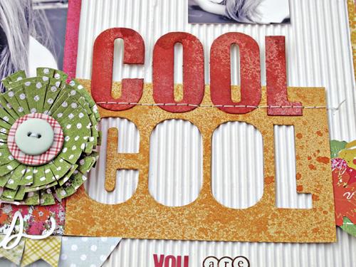 Kim Watson+Cool Snapshots+cls#3+FP