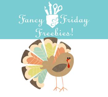 FancyFreeFreebie_ad